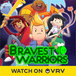 Bravest-Warriors-watch-on-VRV-150