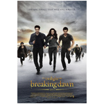 Breaking-Dawn-Part-2-150