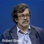 Breer-150