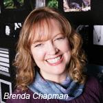 Brenda-Chapman-150