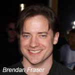 Brendan-Fraser-150