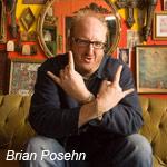 Brian-Posehn-150