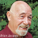 BrianJacques150