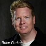 Brice-Parker-150