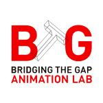 Bridging-the-Gap-150