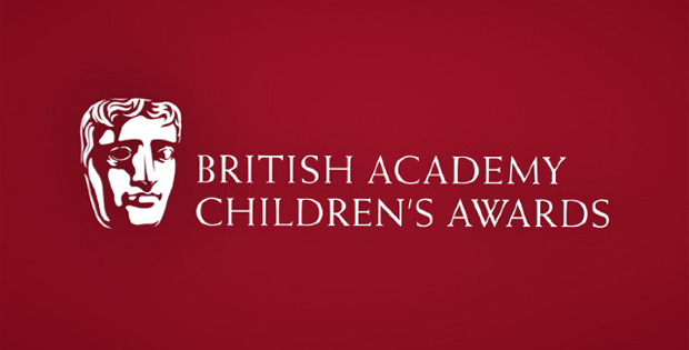 The British Academy Children's Awards