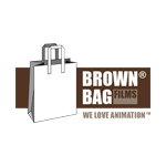 Brown-Bag-Films-150