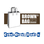 Brown-Bag-Films-and-Cyber-Group-Studios-150