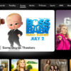 The Boss Baby: Family Business on Peacock