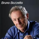 Bruno-Bozzetto-150