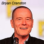 Bryan-Cranston-150