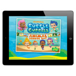 Bubble-Guppies-Animal-School-Day-app-150