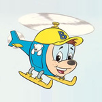 Budgie-the-Little-Helicopter-150