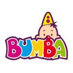 Bumba-150