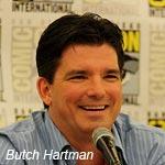 Butch-Hartman-150