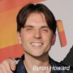 Byron-Howard-150