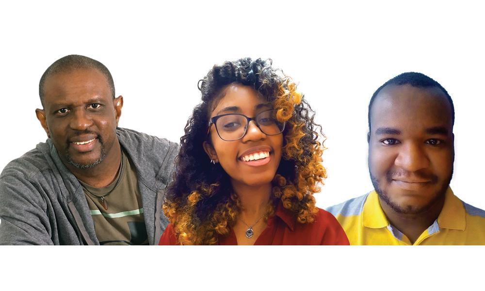CARIMAC Students Win KingstOOn 'Sesame Street' Short Pitch