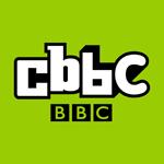 CBBC-150-3