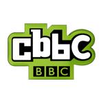 CBBC-150