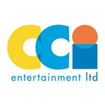 CCI-entertainment-logo-150