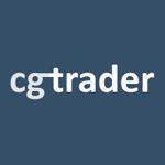 CG-trader-150