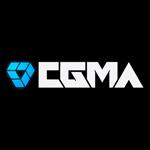CGMA-150