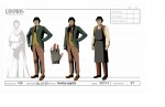 CHdesign_Faradayage30_Revised_Costume