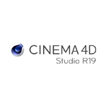 CINEMA-4D-Studio-R19-150