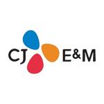 CJ-E&M-150