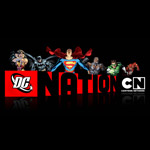 CN-DC-Nation-150
