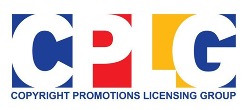 Copyright Promotions Licensing Group
