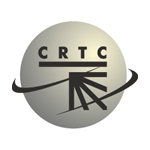 CRTC-150