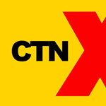 CTN-Animation-Expo-150