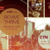 CTN-LIVE