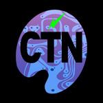 CTN-logo-150
