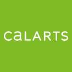 CalArts-150