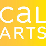 CalArts-logo-150