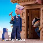 Calamity-Island-150