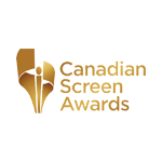 Canadian-Screen-Awards-150