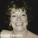 Candy-Monteiro-150