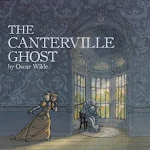 Canterville-Ghost-150
