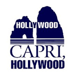 Capri-Hollywood-Film-Festival-150