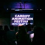 Cardiff-Animation-Festival-150