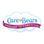 Care-Bears-Welcome-to-Care-a-Lot-150