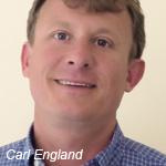Carl-England-150