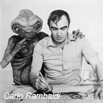 Carlo-Rambaldi-150