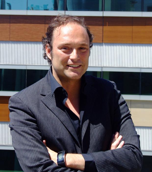 Carlos Biern