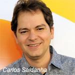 Carlos-Saldanha-150