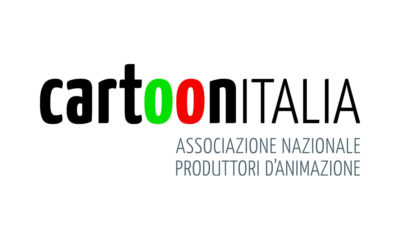 Cartoon Italia