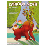 Cartoon-Movie-2014-150